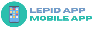 Mobile application development agency